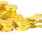 Massima valutazione compro oro Torino