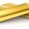 Compro oro e gioielli Torino